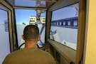 New technologies provide unimaginable training