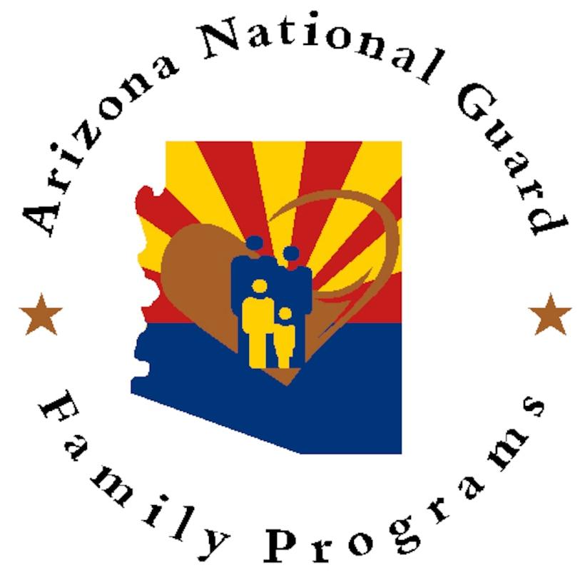 ANG Family Programs