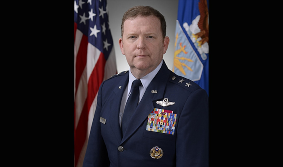 Major General Richard Scobee was confirmed by the US Senate to serve as Chief of the Air Force Reserve and commander Air Force Reserve Command. He was also confirmed for promotion to Lt. Gen.