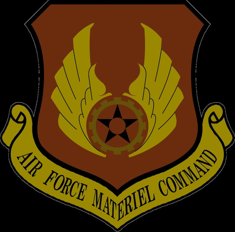 History office plays key role in OCP emblem-to-patch