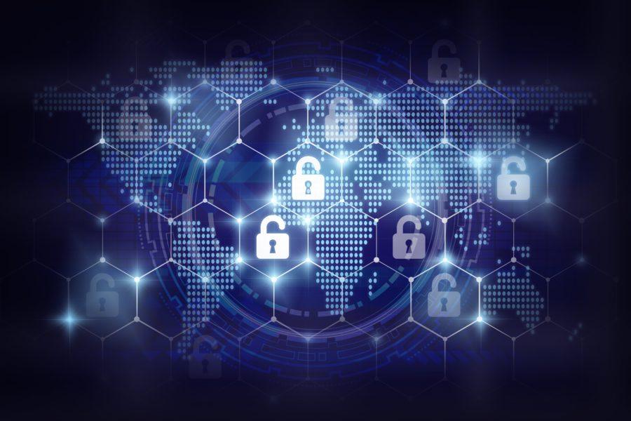 Resultado de imagem para Cybersecurity Innovation Councils