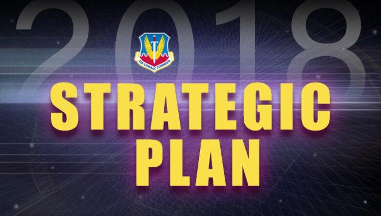 ACC Strat Plan 2018