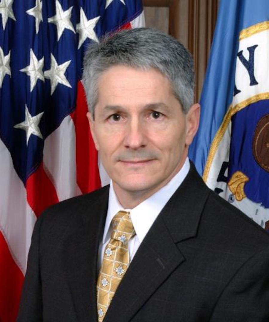 Curt Dukes (IAD)