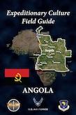 Angola ECFG Cover