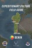 Benin ECFG Cover