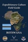 Botswana ECFG Cover