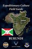 Burundi Faso ECFG Cover