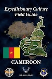 Cameroon Faso ECFG Cover