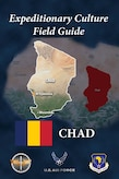 Chad ECFG Cover