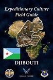 Djibouti ECFG Cover