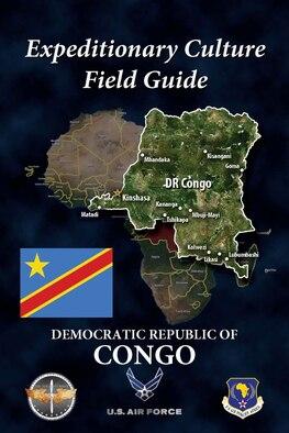 Congo ECFG Cover