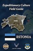 Estonia ECFG Cover