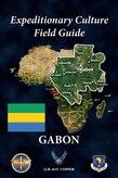 Gabon ECFG Cover
