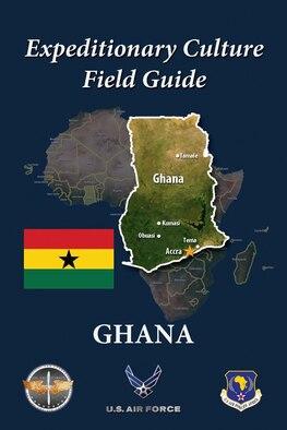 Ghana ECFG Cover