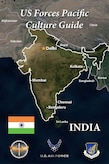 India ECFG Cover