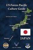 Japan ECFG Cover