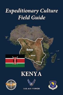Kenya ECFG Cover