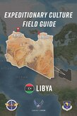 Libya ECFG Cover
