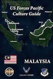 Malaysia ECFG Cover