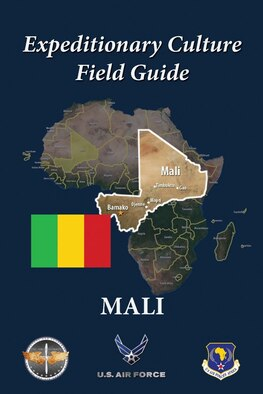 Mali ECFG Cover