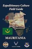 Mauritania ECFG Cover