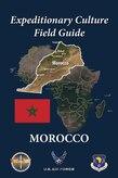 Morocco ECFG Cover
