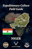 Niger ECFG Cover