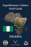 Nigeria ECFG Cover