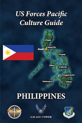 Philippines ECFG Cover