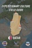 Qatar ECFG Cover