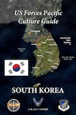 South Korea ECFG Cover