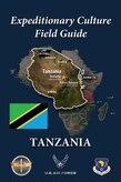 Tanzania ECFG Cover