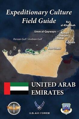 UAE ECFG Cover