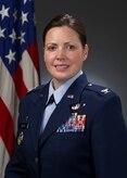 Col. Weems