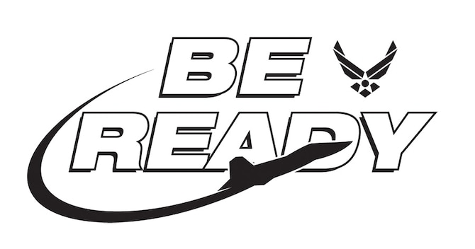For more information on preparedness, visit www.Ready.gov the Air Force's Be Ready webpage at www.BeReady.af.mil. In addition, contact your local Unit Emergency Management Representative or the Wright-Patterson AFB Emergency Management Office.