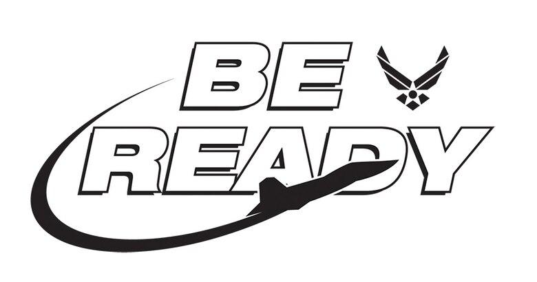 Be Ready' during hurricane season, always > AFIMSC > News