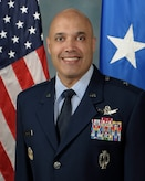 BRIGADIER GENERAL DAVID N. MILLER, JR.