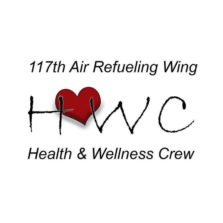 117 ARW Health & Wellness Crew