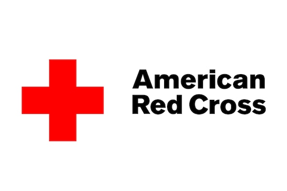 American Red Cross (courtesy graphic)