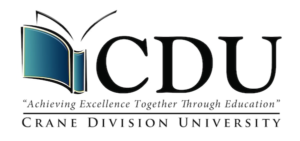 CRANE, Ind. - The Naval Surface Warfare Center, Crane Division (NSWC Crane) Crane Division University (CDU) Team was nationally recognized for its innovative approach to workforce development. The CDU Team was selected from across Naval Sea Systems Command (NAVSEA) Warfare Center Divisions for the 2018 Phil Heiler Award.