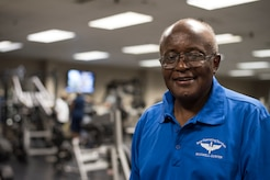 Maxwell employee says goodbye after 61 years of service