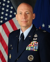 Colonel Christopher J. Callis is the commander of the 509th Mission Support Group, Whiteman Air Force Base, Missouri.  He provides command leadership for six Squadrons of more than 1,800 personnel in the Air Force's Only B-2 wing. He directs base support to include emergency operations, readiness, security, construction, contracting, communications, fire protection, human resources, food services, fuels, transportation, supply and family support. He oversees a $40M budget along with a $340M construction program for the 509th and 131st Bomb Wings, the 442nd Fighter Wing and eight associate units.
