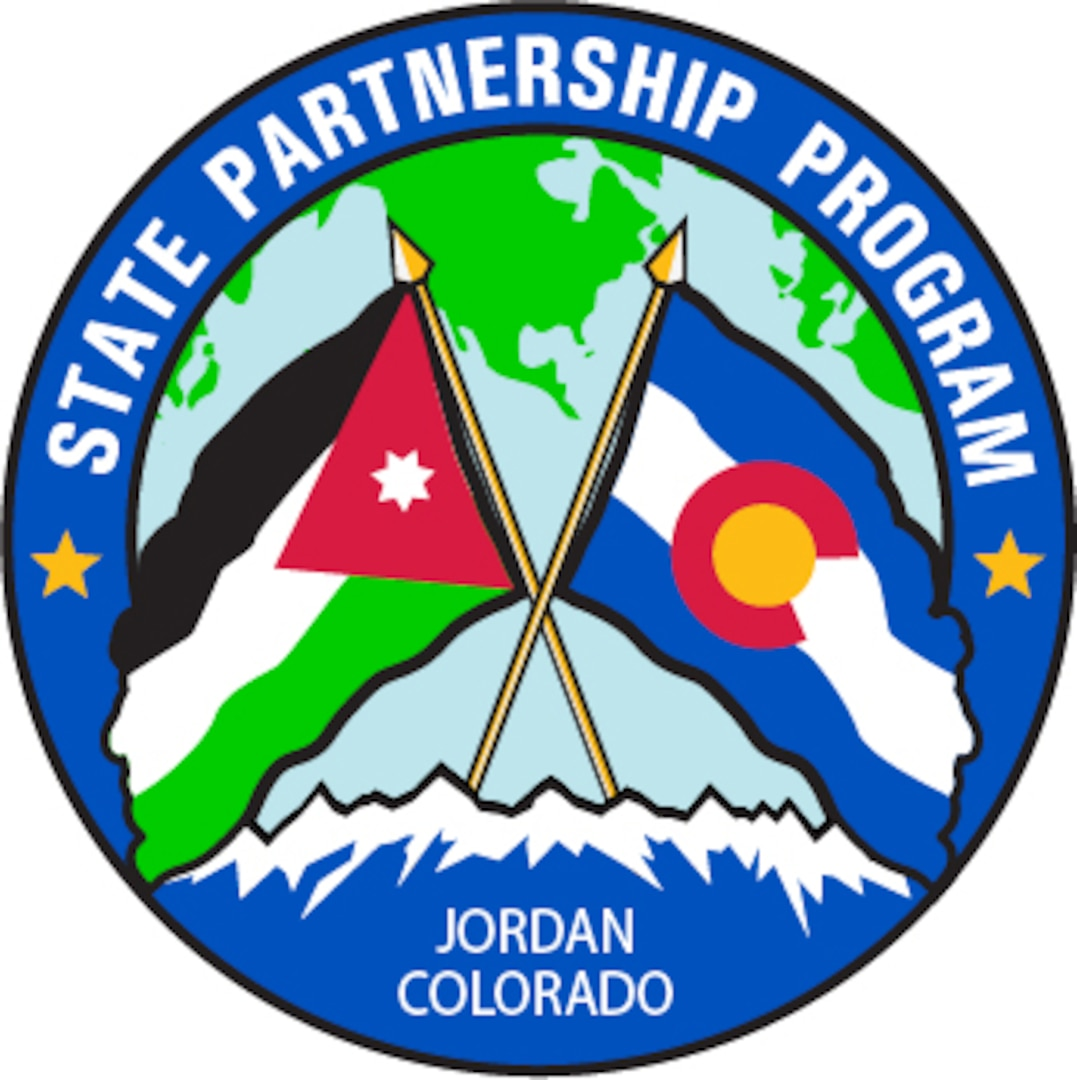DENVER – As snowflakes fall in the bustling metro area, a unique group of warriors gathered at the Counterterrorism Education Learning Lab in downtown Denver, Jan. 8.