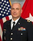 Assistant Adjutant General — Brigadier General Hugh T. Corbett
