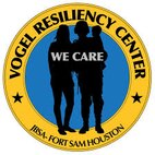 The Vogel Resiliency Center, or VRC, is a unique center within the Department of Defense that focuses on improving physical, psychological, social and spiritual well-being.