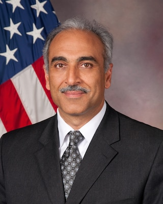 Marwan Jamal
