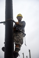 366th training squadron electrical systems apprentice course