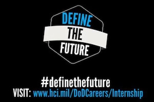 DoD College Acquisition Internship Program