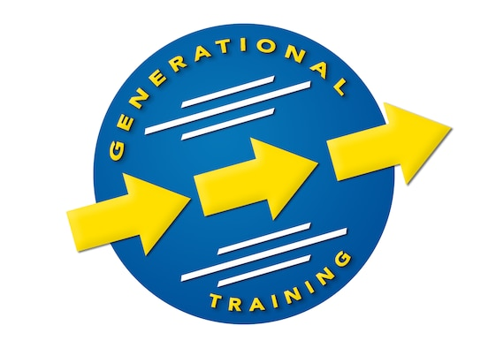 Generational Training