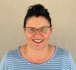 Employee Spotlight: Lori Taylor
